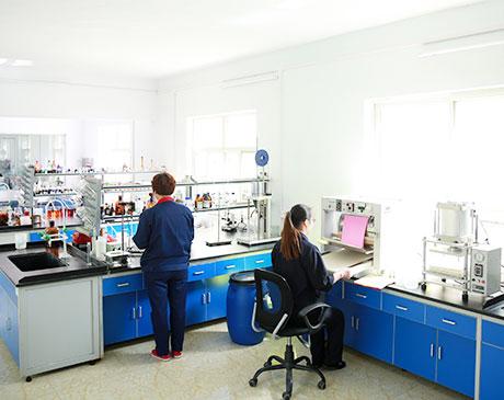 Luoyang Taixue Dyes CO.,.LTD.